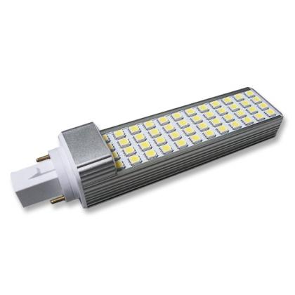 13W G24 LED bulb