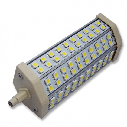 13W R7S LED Flood Lamp