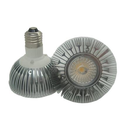 15W PAR38 LED Spotlight