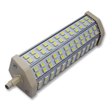 15W R7S LED Flood Light