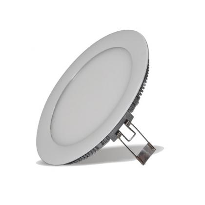 15W LED panel downlight