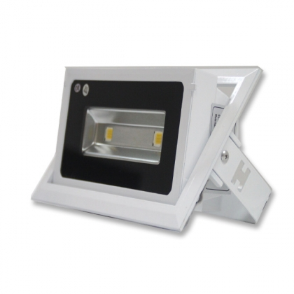 20W shop display LED downlight