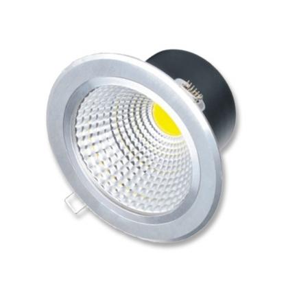 """3.5"""" 12W COB LED ceiling light"""