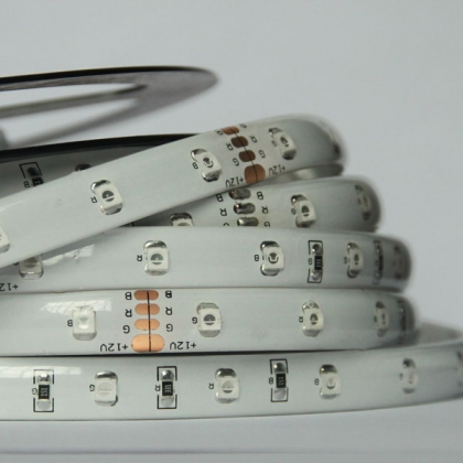 3528 RGB LED Strip