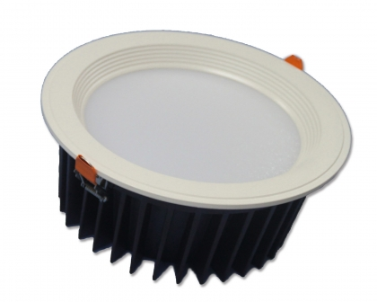 3 inch SMD LED Downlight