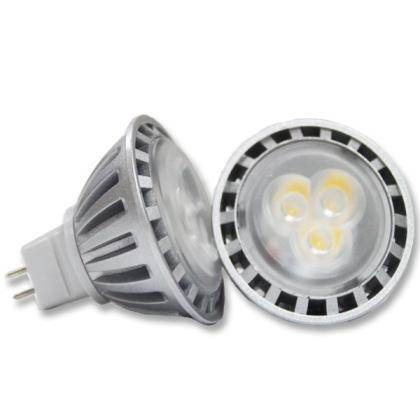 MR16 GU5.3 LED Bulb