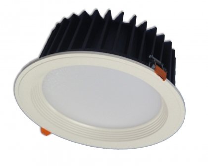 4 inch Diffused LED Downlight