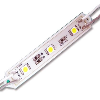 5050 Single Color LED Module