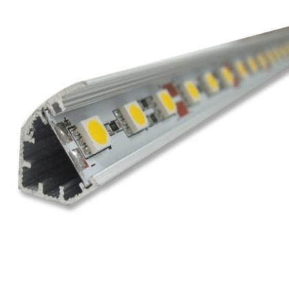 5050 showcase cabinet LED bar