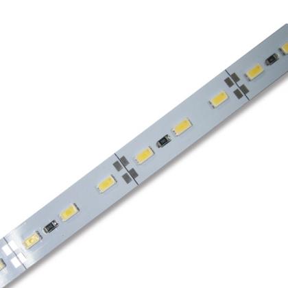 5630 Rigid LED Strip