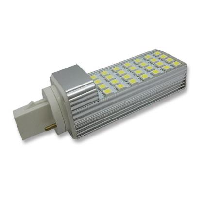 6W G24 LED bulb
