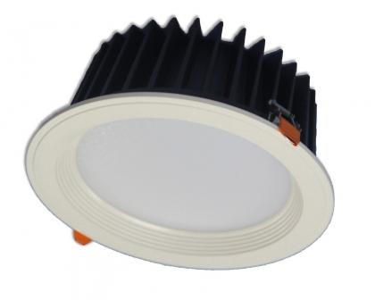 8 inch 36W retrofit LED Downlighter
