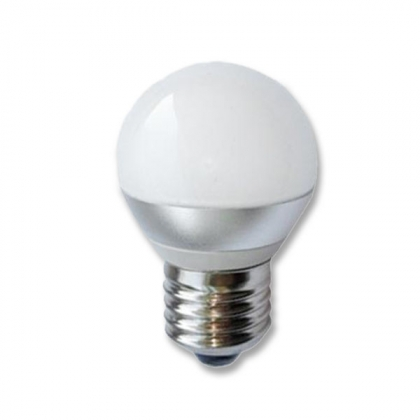 G45 LED Replacement Bulb
