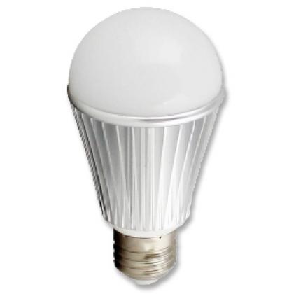 G60 5W LED bulb