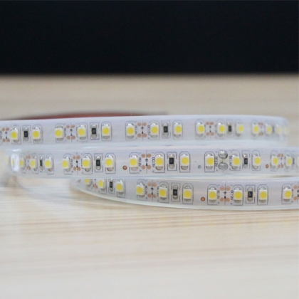 IP68 outdoor 3528 LED strip