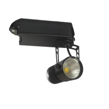 LED Track Spotlight