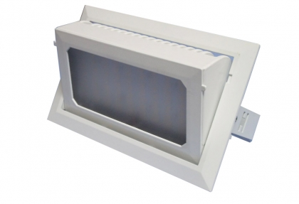 LG5630 LED Shop Light