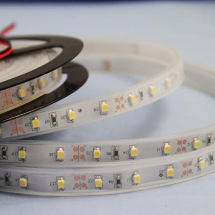 Waterproof IP65 3528 LED Strip