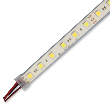 Waterproof IP65 Dual White LED strip
