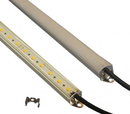 Waterproof LG5630 LED Light Bar