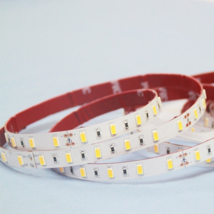 non-waterproof IP20 5630 LED strip