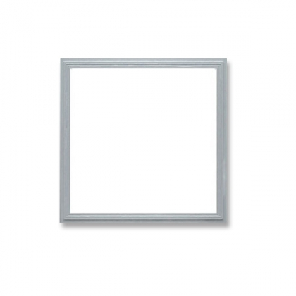 square slim LED panel light
